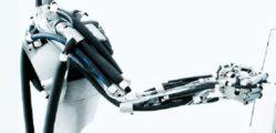 1510228925_Curso_Automatas_Programables_Online
