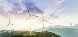 1510315850_molinos_viento_energia_renovable_limpia_sostenibilidad_schneider_electric_eolica_paisaje_1_