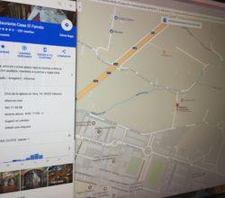 1510738711_Google_My_Business_Tiempo_espera_restaurante_