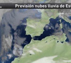 1510919516_prevision_lluvia_de_estrellas
