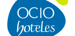 1511360525_OcioLogo
