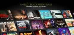 1511517733_shield_november_game_sale_2017LOW