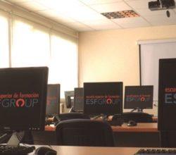 1511969905_Aula_Informatizada_Escuela_Superior_de_Formaci_n_ESF_Group