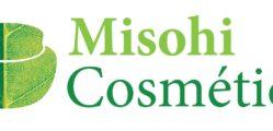 1512128890_tienda_cosmetica_natural_online_misohi