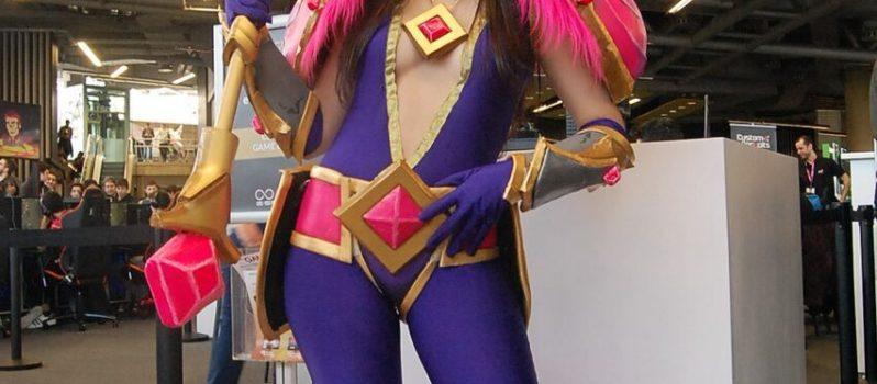 1512648877_cosplay