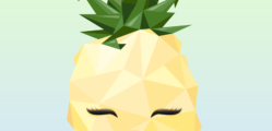 1513356765_Pina_icon_roundedsquare_Android_1_