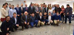 1513779397_Inauguraci_n_del_nuevo_Centro_Tecnol_gico_de_Serbatic_en_Cuenca