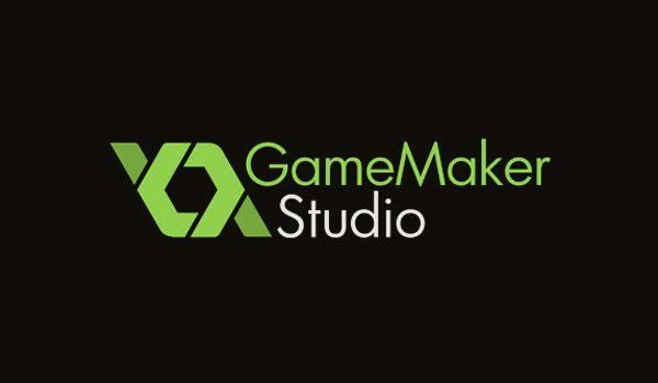 1514550750_Postgrado_Creacion_Videojuegos_Game_Maker