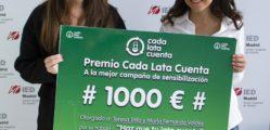 1516122875_Cada_lata_cuenta_004