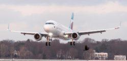 1517911054_avion