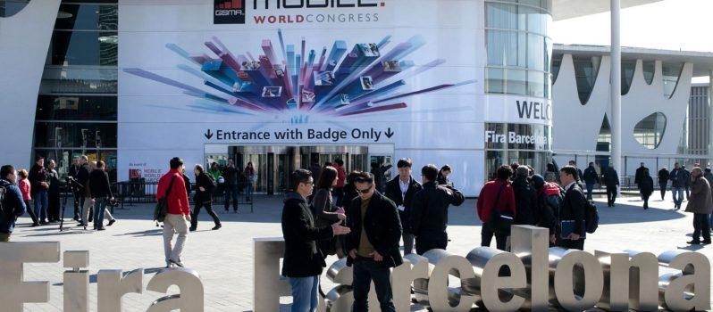 1517998748_Fira_Barcelona_Mobile_World_Congress_2013_1_