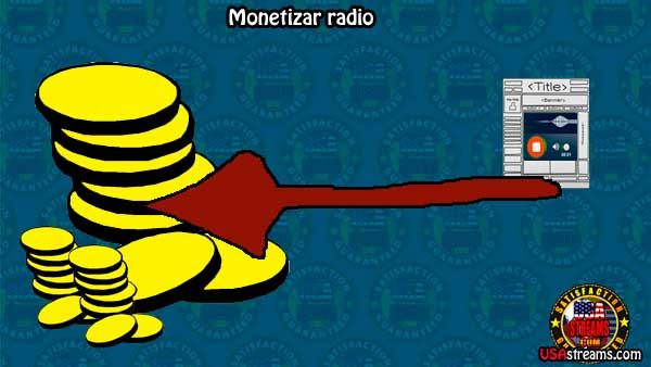 1518527681_ganar_dinero_online