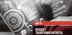 1518693358_MBA_Negocio_y_transform_digital_UEV