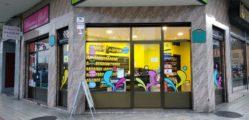 1518704734_LFC_Oviedo