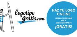 1518717034_hacer_logo_gratis