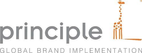 1518814123_principle_logo