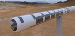 1519046359_hyperloop