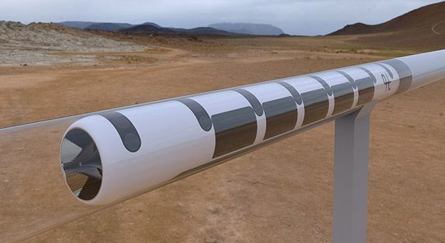 1519046359_hyperloop