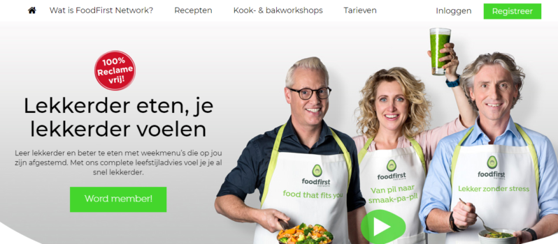 1519210952_Foodfirst