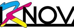 1519236069_inknova_logo_home