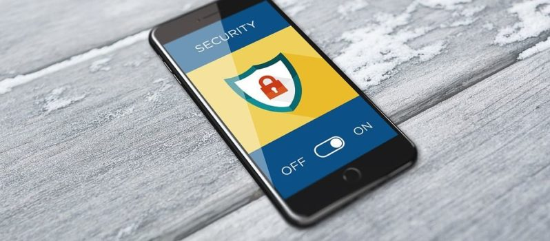 1519299964_cyber_security_2765707_960_720