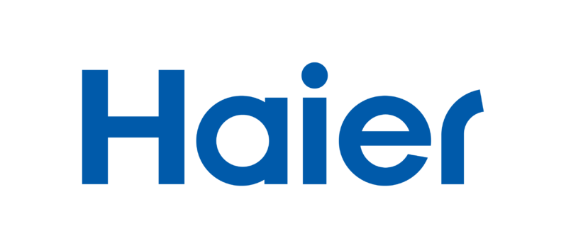 1519322336_logo