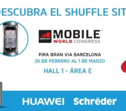 1519387378_Discover_Shuffle_Site_a_joint_innovation_from_Schreder_and_Huawei_at_Mo...