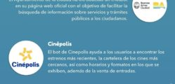 1519827145_Infograf_a_finalistas_Planeta_Chatbot_Awards