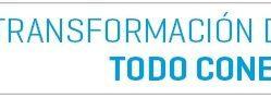 1519896787_mayoristas_informatica_aslan