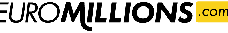 1519899826_logo