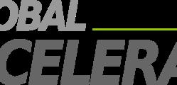 1519989898_global_e_accelerator_logo_trans