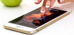 1521540754_smartphone_1894723_640