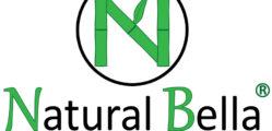 cosmetica-Natural-Bella-Logo874x611px-80