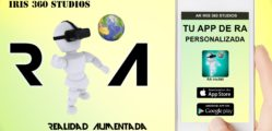 1522749575_CARTEL_REALIDAD_AUMENTADA