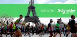 1523009635_Paris_Marathon_Schneider_Electric_3