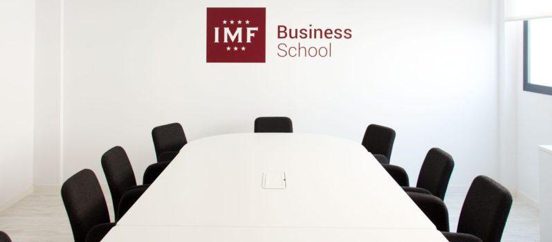 1523608717_Aula_IMF_Business_School