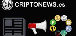 1523913985_Criptonews_nota_de_prensa