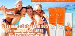 1524143002_banner_solares