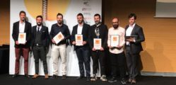 1524144521_best_awards_1