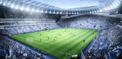 1524211506_Schneider_Electric_Tottenham_Hotspur_Stadium