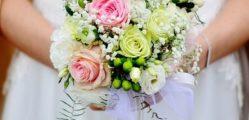 1524652979_bridal_bouquet_3323903_640