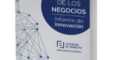 1524829891_Informe_de_innovaci_n._La_abogac_a_de_los_negocios