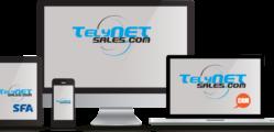 1524742609_TelyNET_sales.com_
