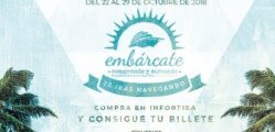 1525252182_1804_MAIL_embarcate