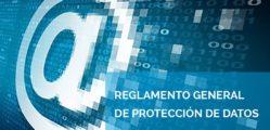 1525678066_GDPR.CuentaAtras