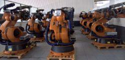 1525940326_Robots_usados