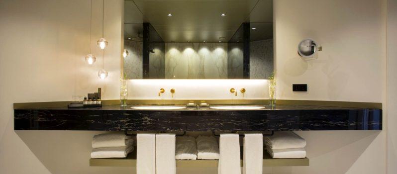1526309703_COBLONAL_Suite_Hotel_Fairmont_Rey_Juan_Carlos_I_01