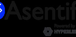 1527243701_asentify_logo