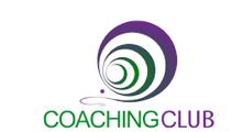 1527523593_Coaching_Club