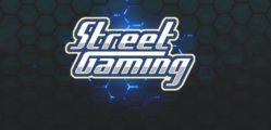 1527595591_street_gaming